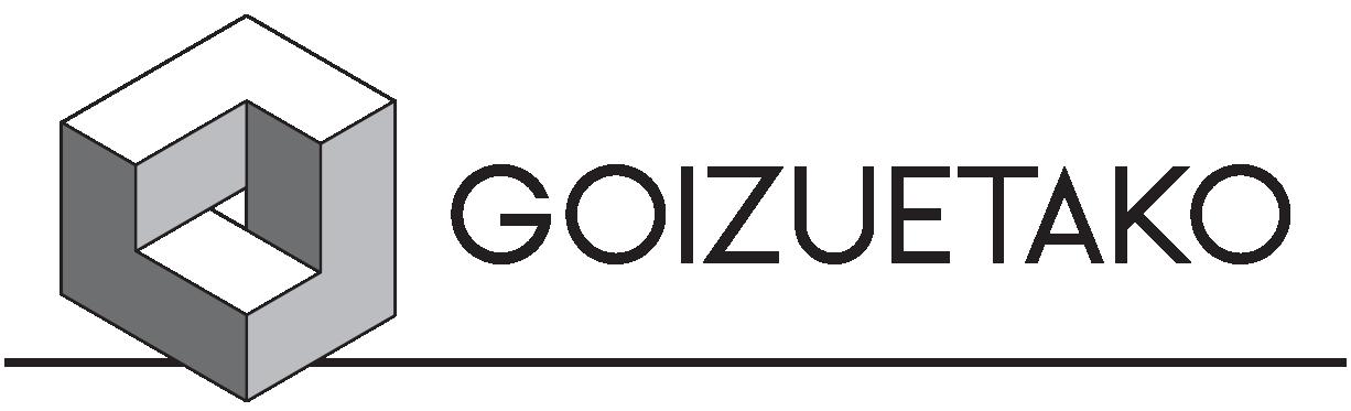 Goizuetako
